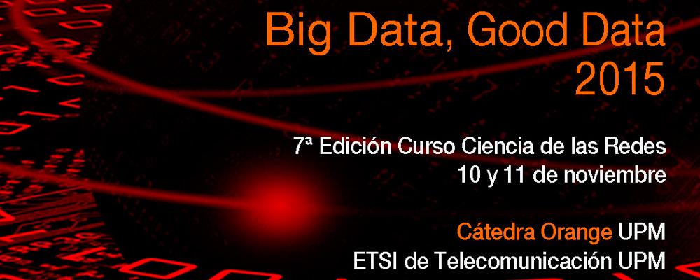 big-data-good-data-2015
