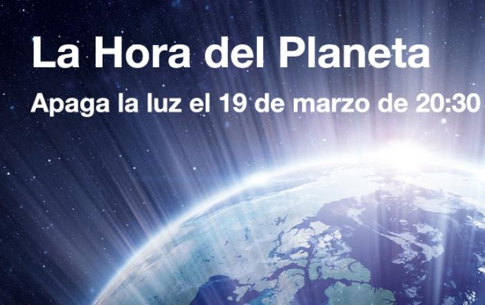 hora-de-planeta-Orange-WWF-ahorro-energetico