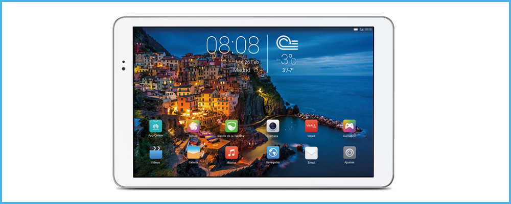 Huawei-MediaPad-10