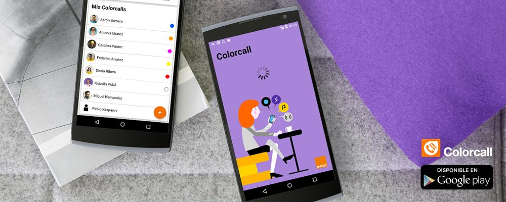 colorcall-app-discapacidad-auditiva