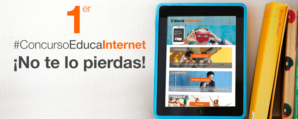 concurso-educainternet-macmillan-orange