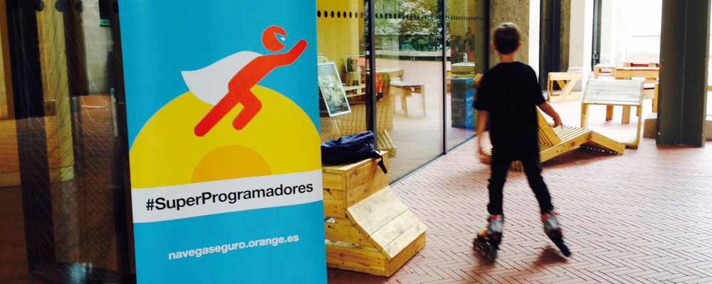 superprogramadores-european-digital-skills-award