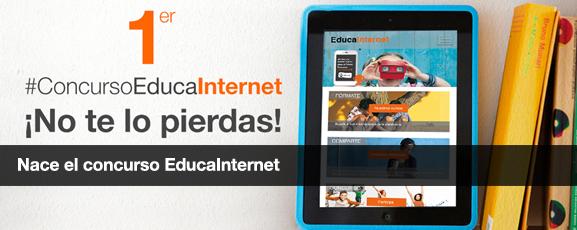 concurso-educainternet-noticia