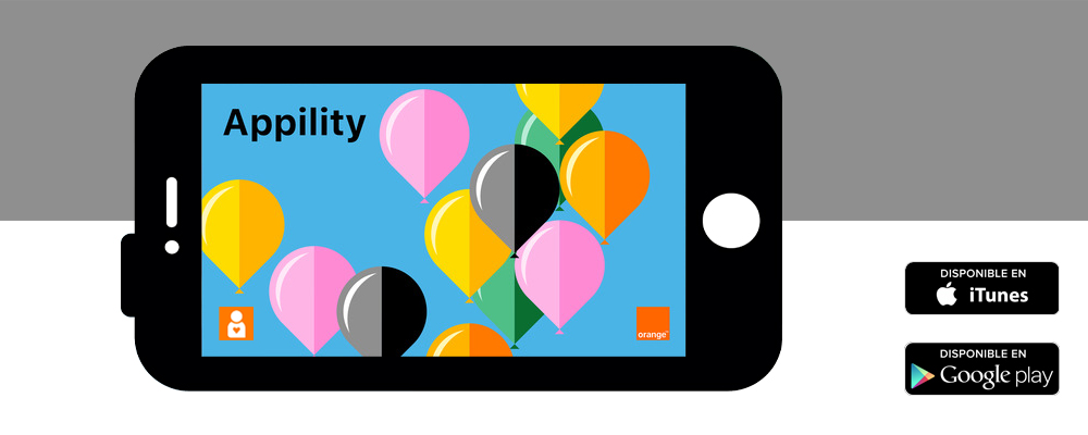 app-Appility-personas-con-discapacidad