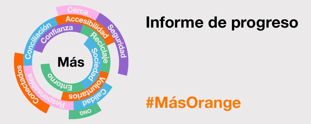 informe-de-progreso-Orange-2015-spain