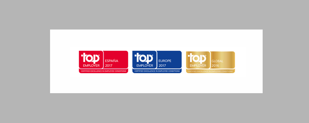 top-employer-