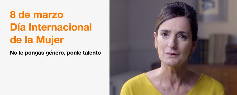 Dia-Internacional-de-la-Mujer-2017-Fundacion-Adecco-Orange