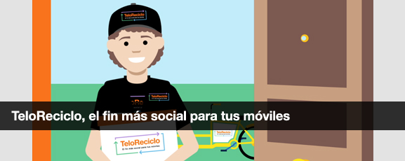 TeloReciclo-fin-social-moviles-noticia