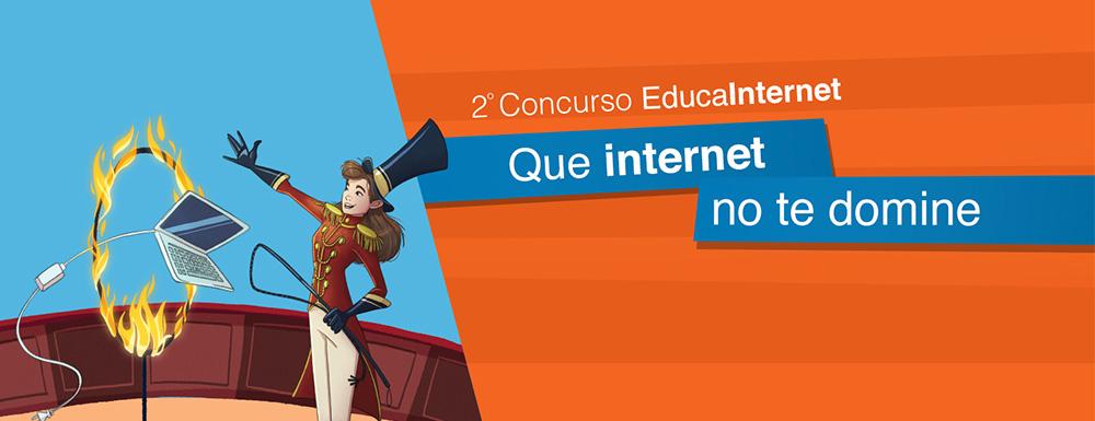 cabeceraEduca