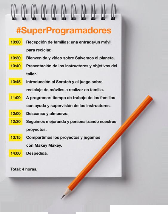 agenda-superprogramadores_salvemos-el-planeta-2016