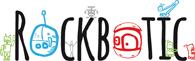 Logo-Rockbotic