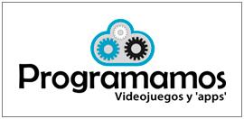 Programamos_Orange_Code_for_the_Planet
