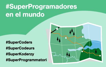 superprogramadores_en-el-mundo
