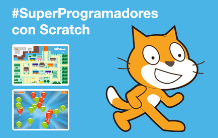 superprogramadores-scratch