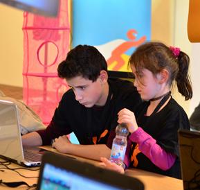 superprogramadores-talleres-programacion-para-menores