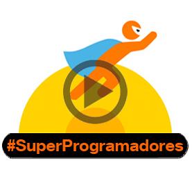 superprogramadores-video
