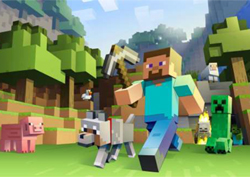 Taller-de-Minecraft-SuperProgramadores