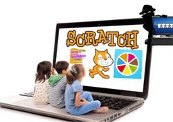 Taller-de-Scratch-SuperProgramadores