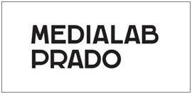 logo de Medialab
