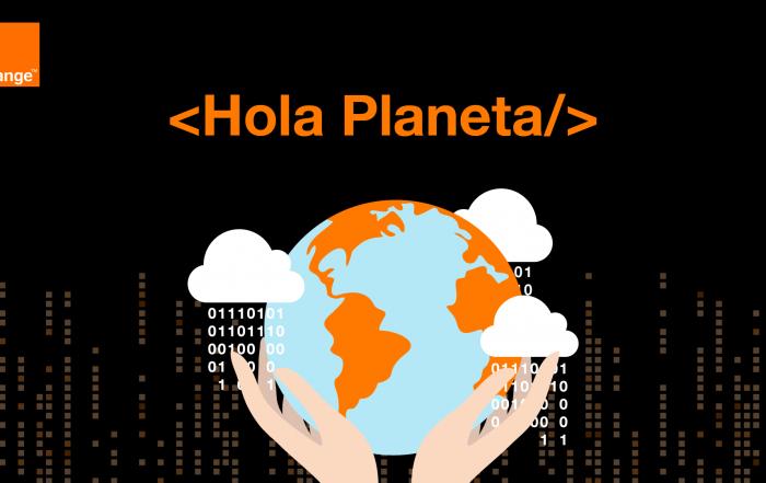 cartela-hola-planeta